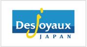 デジョユジャパン
