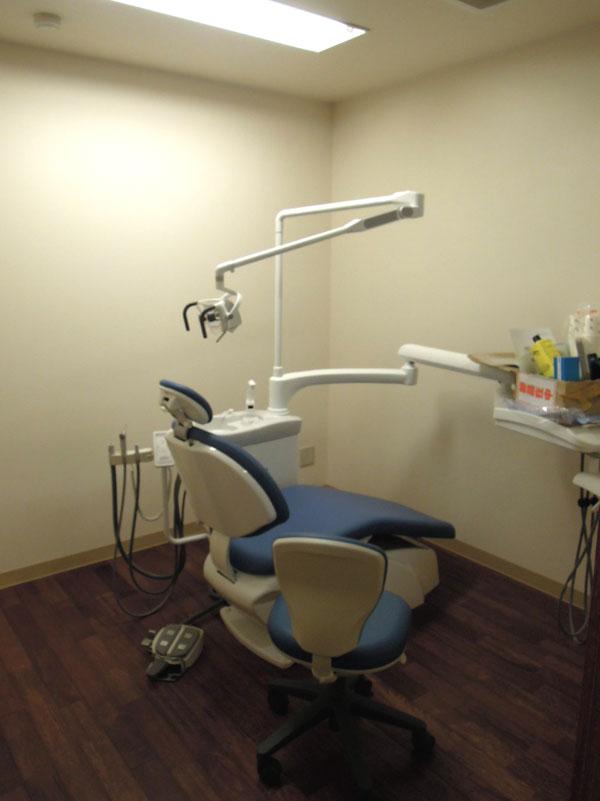 S歯科クリニック2