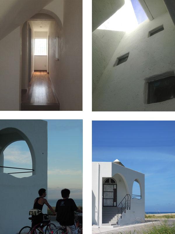 食堂APOLLO-店舗兼住宅-4