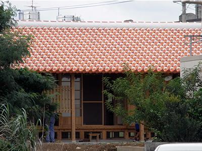 S邸(2010年完成)2