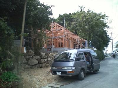 F_house