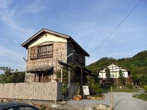K_house